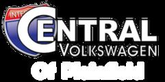 Central Volkswagen of Plainfield