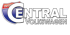 Central Volkswagen of Plainfield