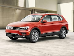 New 2020 Volkswagen Tiguan 2.0T S SUV 3VV0B7AX4LM018647 for Sale in Plainfield, CT at Central Auto Group