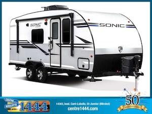 2020 Sonic 190VRB - LIT MURPHY -