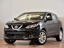 2018 Nissan Qashqai SV AWD TOIT OUVRANT TOUCH SCREEN MAGS SUV