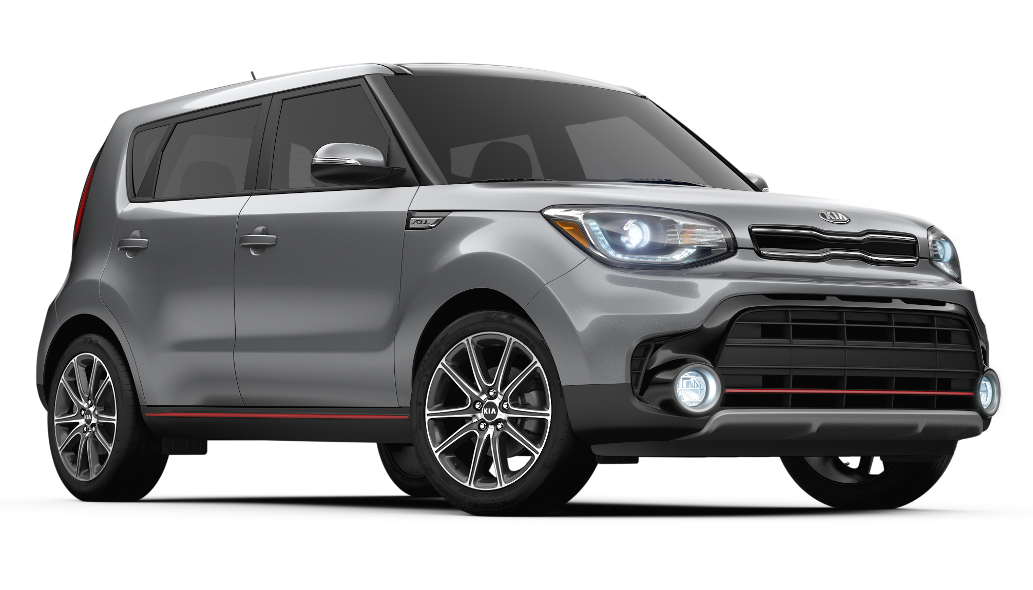 top the one brand usa selling vehicles by kia in calendar of s gcbc sorento year