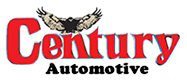 Century Automotive Group
