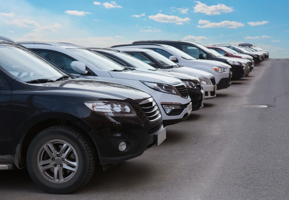 Madison Car Dealers >> Used Car Dealer Madison Al Century Automotive