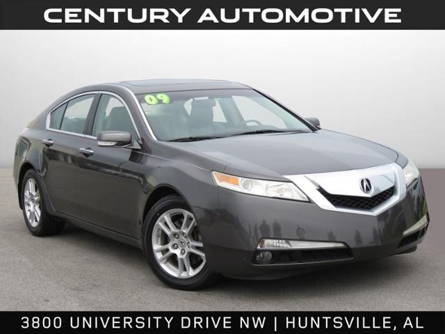 Used Cars Huntsville Al >> Used Cars Huntsville Al Century Automotive