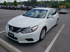 Used 2016 Nissan Altima 2.5 Sedan 1N4AL3AP1GC188275 188275 in Huntsville, AL