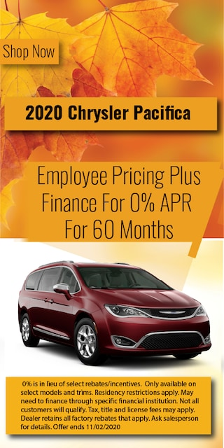 pacifica 0 for 60