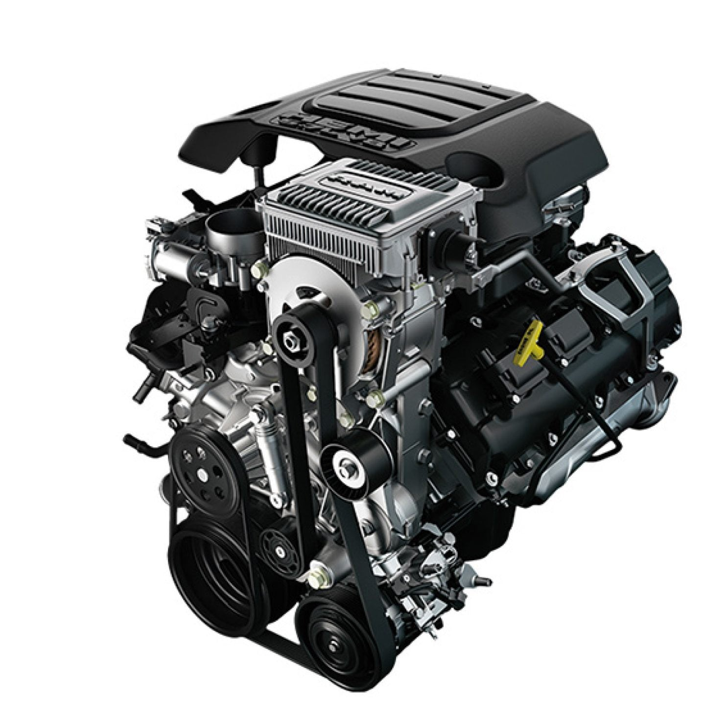 2020 RAM 1500 | Wentzville, MO | Century Dodge Chrysler Jeep