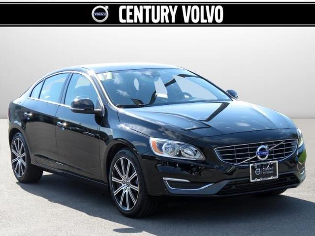 Used Cars Huntsville AL | Century Volvo | Serving Madison Al