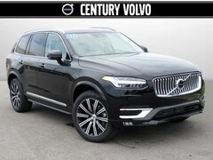 Huntsville City Schools Calendar 2020-16 New Volvo Cars Huntsville AL | Century Volvo