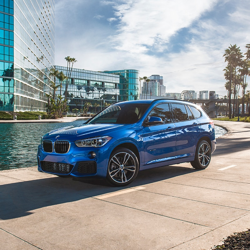 Bmw Dealerships Studio City >> New Bmw Used Dealer Studio City Century West Bmw