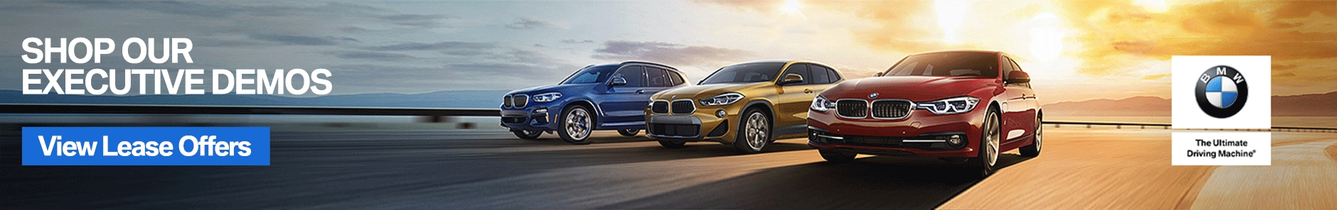 Used 2017 Bmw X6 M Sports Activity Coupe For Sale Near Los Angeles