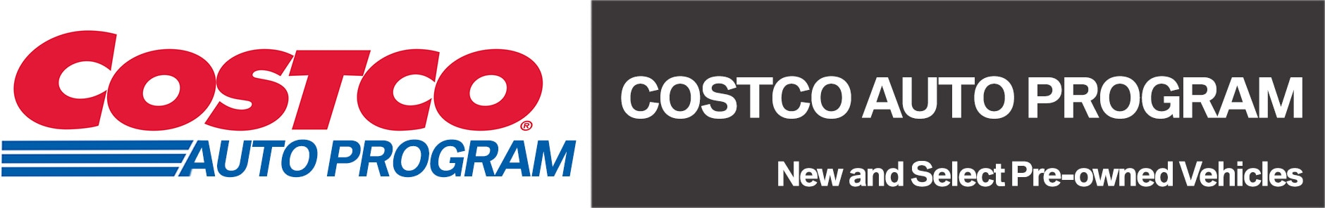 Costco Auto Program >> Bmw Costco Auto Program