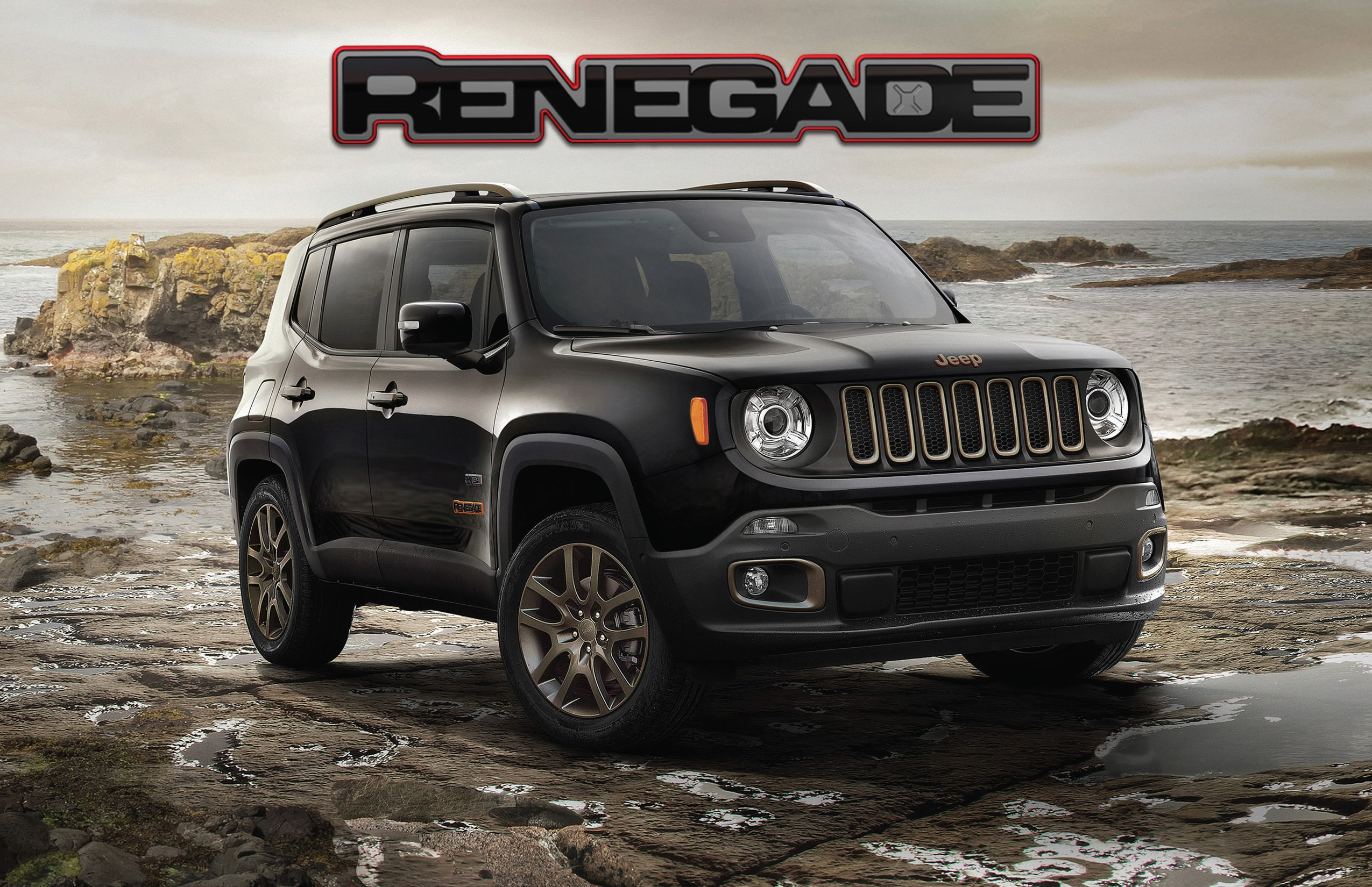 reviews review renegade jeep new trailhawk
