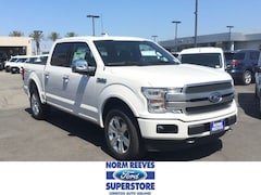 Norms Used Trucks >> New Fords Cerritos Ca Norm Reeves Ford