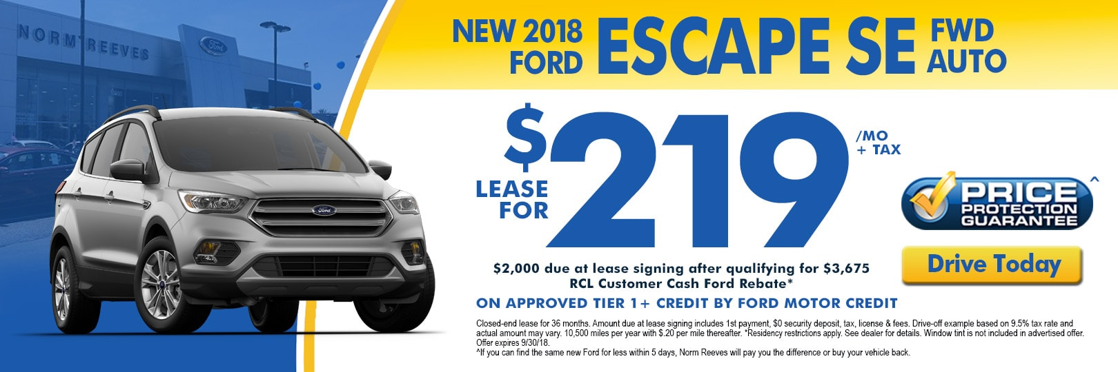 Ford motor credit payoff phone number for Kansas dept of motor vehicles phone number
