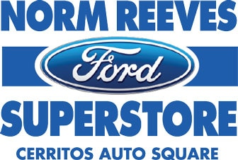 Norm Reeves Ford >> Let Us Exceed Your Expectations Norm Reeves Ford