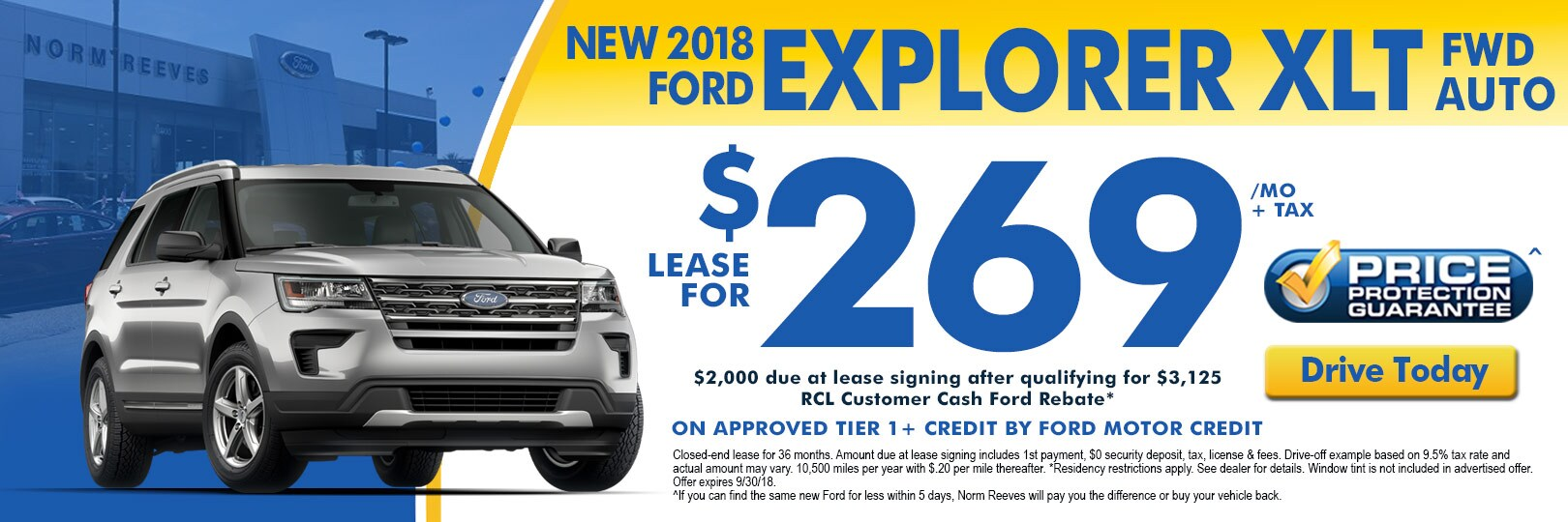 Ford dealer cerritos ca norm reeves ford previous next fandeluxe Choice Image