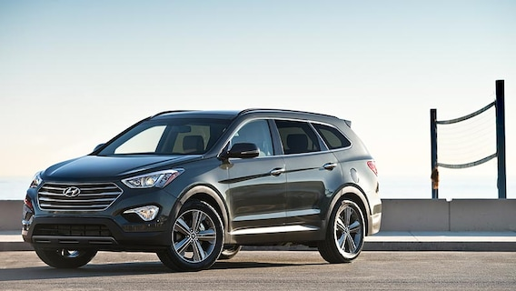 Best Used Cars for Driving in SOCAL | Norm Reeves Hyundai