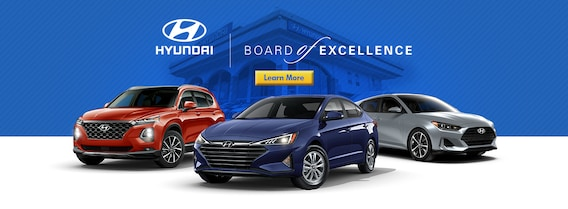 Hyundai Dealership Cerritos | 562-353-4062 | Norm Reeves Hyundai