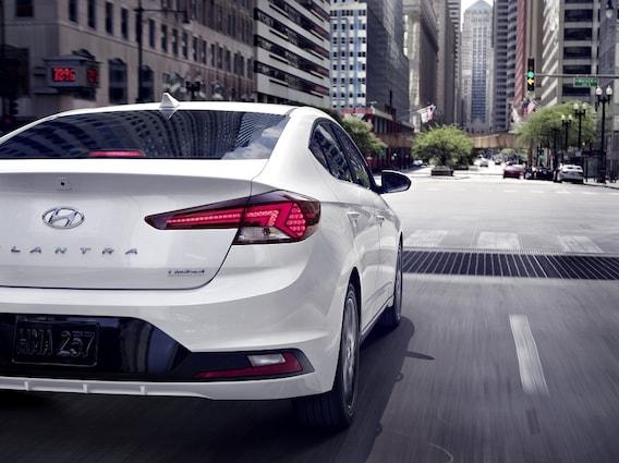 Sonata Vs Elantra >> Hyundai Elantra Vs Hyundai Sonata Cerritos Norm Reeves Hyundai