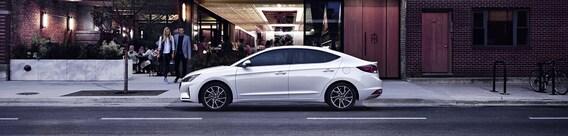 Elantra Vs Sonata >> Hyundai Elantra Vs Hyundai Sonata Cerritos Norm Reeves Hyundai