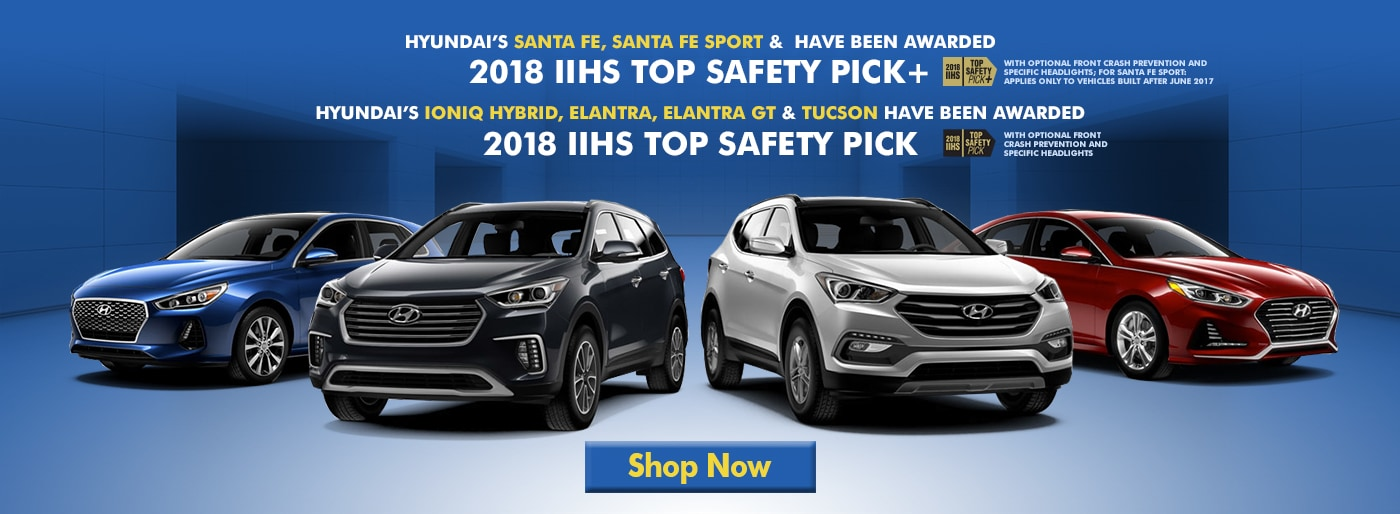 Hyundai Dealership Cerritos | 562-353-4062 | Norm Reeves Hyundai