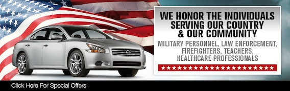 Nissan Dealership Los Angeles >> Los Angeles Area Nissan Dealers Nissan Dealers Serving Los