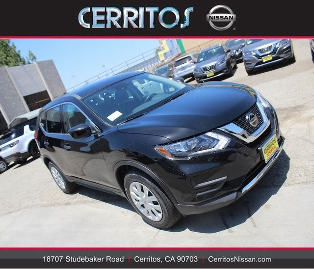 New Vehicles for Sale   New Nissan Vehicles   Cerritos, CA