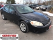 2006 Chevrolet Impala LS **START, CRUISE, AUX. IN ** Sedan