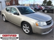 2008 Dodge Avenger SXT ** HTD SEATS, AUTOSTART, CRUISE ** Sedan