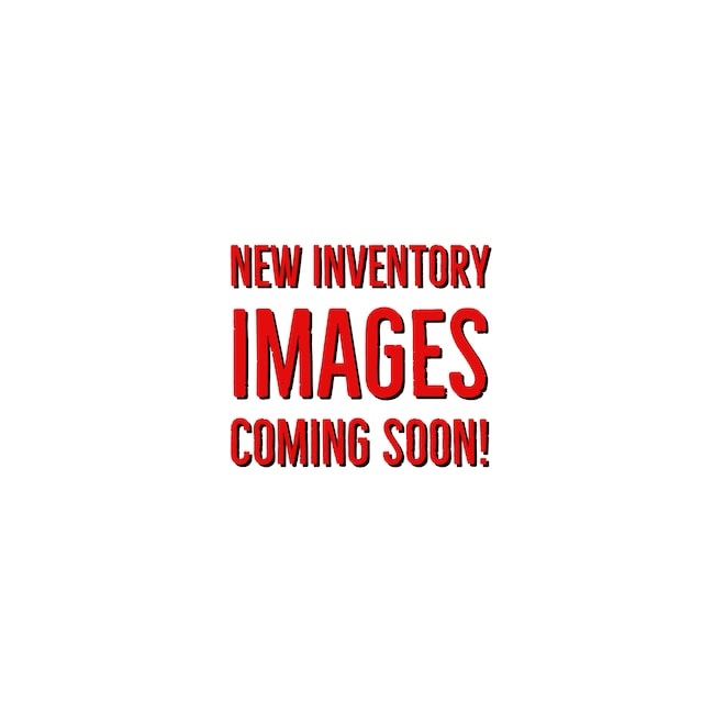 2011 Ford F-650 XL Super Duty 18Ft Box Truck Commercial