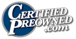 Certified Preowned.com