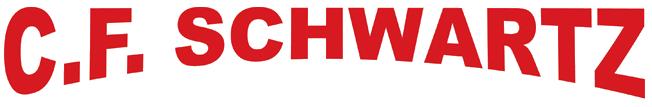 C. F. Schwartz Toyota
