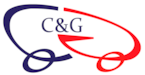 C&G IMPORTS INC