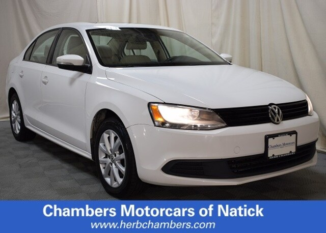 Used Cars for Sale in Natick | Used Car Dealer in MA