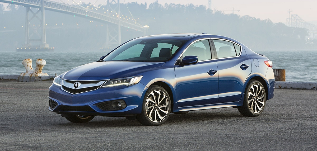 nova halifax sale in en inventory used for acura ilx scotia