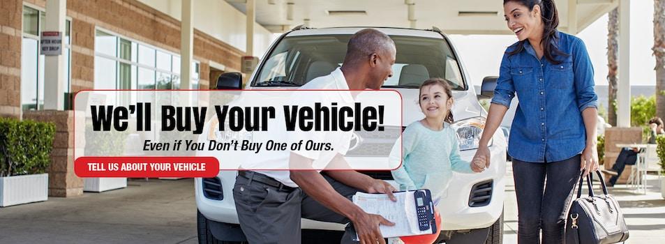 Sloane Toyota Of Philadelphia >> Toyota dealer in Philadelphia | Near Center City & Langhorne PA