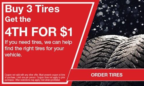 Toyota Tire Deals >> Toyota Auto Parts Coupons For Philadelphia Deals On Genuine Toyota