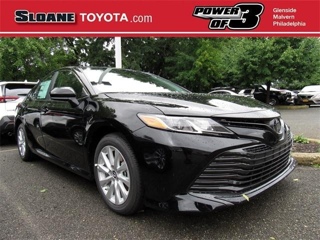 Toyota Camry for sale in Philadelphia   Near Center City
