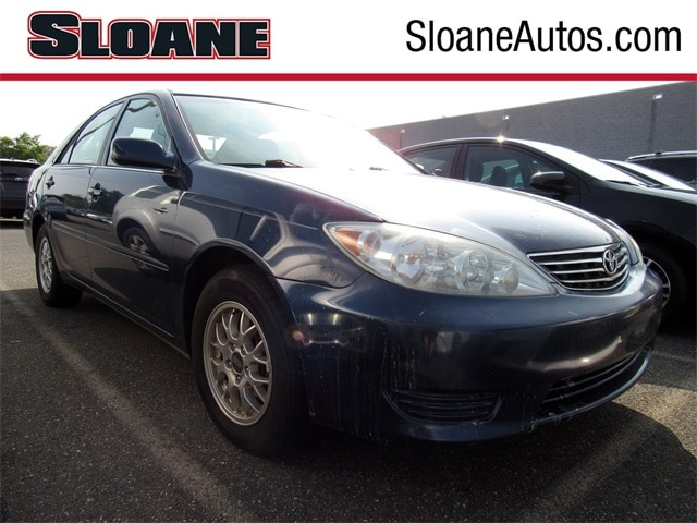 Used Cars In Philadelphia >> Used Cars For Sale In Philadelphia Sloane Toyota Of Philadelphia