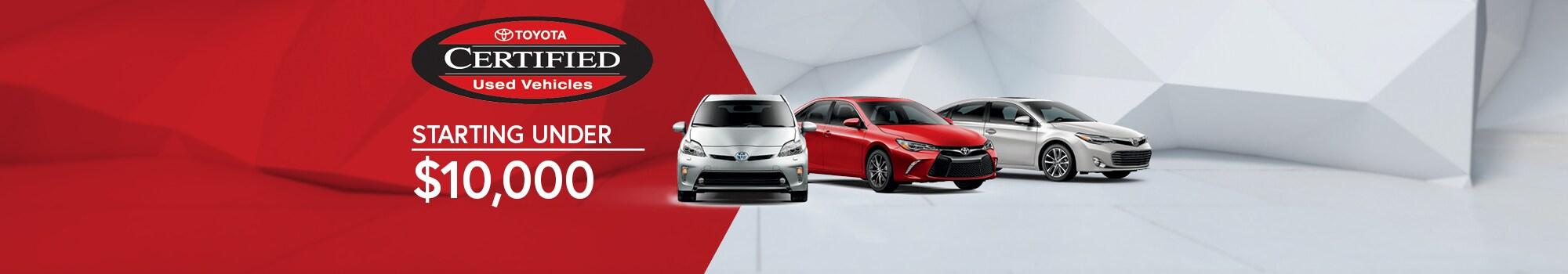 Team Toyota Of Langhorne 3 Source · Team Toyota Langhorne Pa Best Toyota  Series 2018