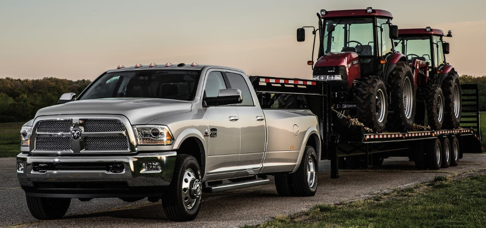 Dodge Odessa Tx >> Dodge 3500 Dually For - 2017 Dodge Charger