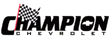 New And Used Chevrolet Dealership In Reno Champion Chevrolet