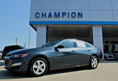 New Chevrolet Chrysler Dodge Jeep Ram 2020 Chevrolet Malibu LS w/1LS Sedan Athens, AL