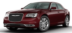 2020 Chrysler 300 TOURING L AWD Sedan