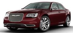 New 2020 Chrysler 300 TOURING Sedan for sale in Athens, AL