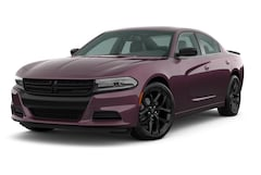 New 2020 Dodge Charger SXT RWD Sedan for sale in Athens, AL