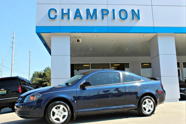 Used Cars for Sale in Decatur, Alabama | Champion Of Decatur