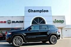 New 2020 Jeep Grand Cherokee LAREDO E 4X2 Sport Utility for sale in Athens, AL